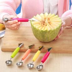 baller, Tool, fruitballer, fruitcutter