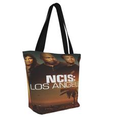 Shoulder Bags, Tote Bag, ncislosangelesshoulderbag, fashion bag