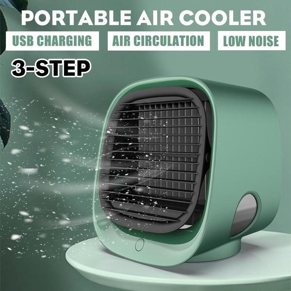 humidifierforpersonal, pink, portableaircooler, usb