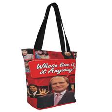 Shoulder Bags, Tote Bag, whoselineisitanywayshoulderbag, fashion bag