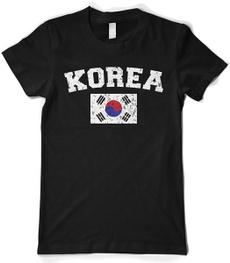 T Shirts, Funny T Shirt, korea, Printing t shirt