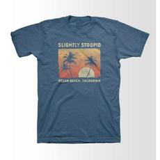 reggae, Fashion, Shirt, roundnecktop