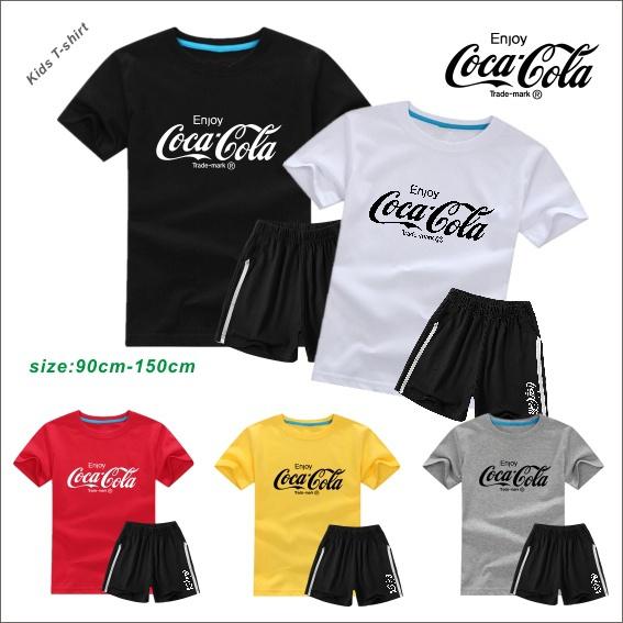 Summer, Fashion, Shirt, Sleeve
