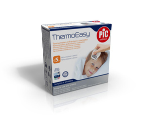Health Care, Health & Beauty, monitoringtesting, Thermometer