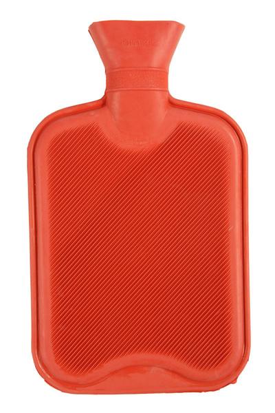 water, hotwaterbottle, hotcoldtherapie, Bottle