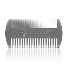Brushes & Combs, Steel, headlice, Health & Beauty