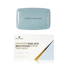 Health & Beauty, Bath & Body, treamtmentsoap, bodysoap