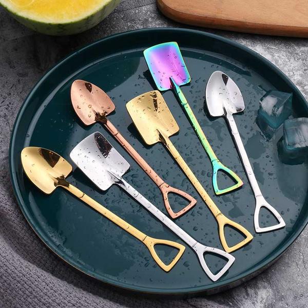 cute, gitf, Fashion, utensil