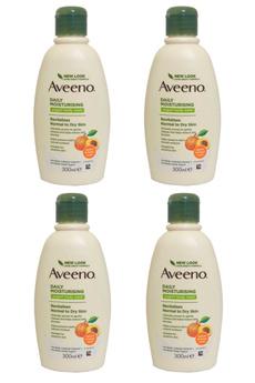 dailymoisturisingyoghurtbodywash, aveeno, Apricots