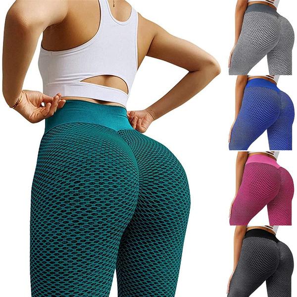 woman fashion, Yoga, Waist, womens leggings