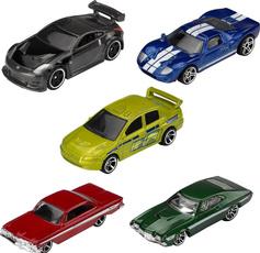 Collectibles, modelcar, collectibletoysdiecastmodelcar, miniaturecar