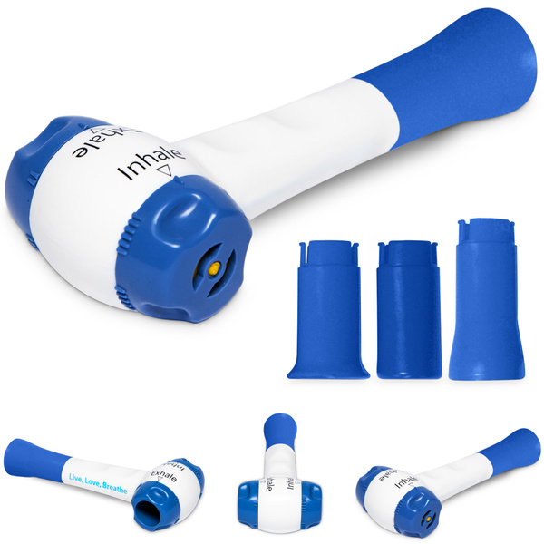 spirometer, Muscle, Love, lunghealth