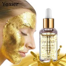Skincare, Anti-Aging Serum, beautyproductsforwomen, Jewelry