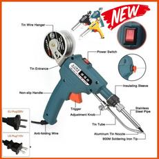 poweramphandtool, handheldsoldering, Tool, solderingtingun