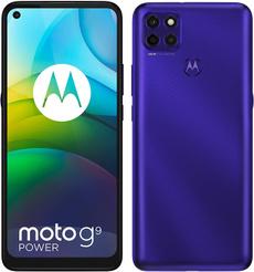 Smartphones, Electric, Motorola, Violet