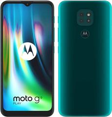 Смартфони, Зелений, Motorola