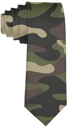 brown, formalbusinesstie, silk, personalizedsuitnecktie