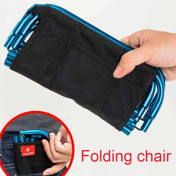 smallchair, Outdoor, portable, Patio Furniture & Accessories