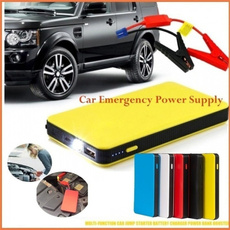 Cars, Battery Pack, led, Car Charger