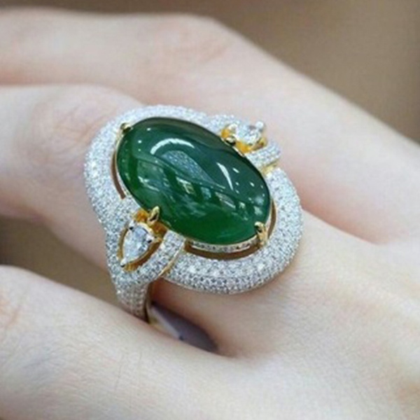 Turquoise, Fashion, Engagement Ring, Wedding