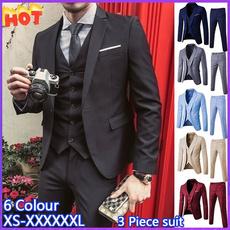 businesssuit, suitset, Plus Size, Suits