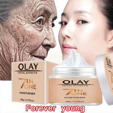 eye, girlishmuscle, anti aging cream, Dark Circles
