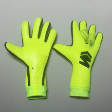 goalkeeperglovesformen, latex, teenssoccerglove, childrengoalkeeperglove