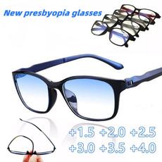 Blues, antiblueeyeglasse, Computer glasses, Computers