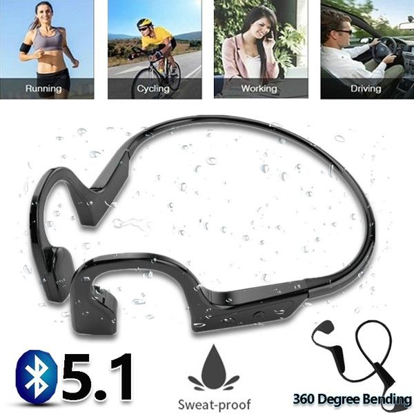 boneinductionheadphone, bonedensityheadphone, bonetechnologyheadphone, Waterproof