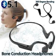 boneinductionheadphone, bonedensityheadphone, bonetechnologyheadphone, Headset