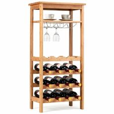 wineholder, winestorage, Glass, Storage