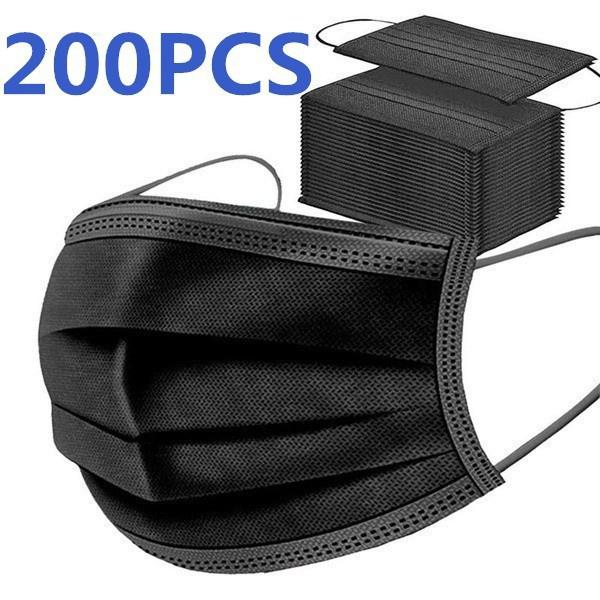 dustmask, surgicalmasksdisposable, Masks, antismoke