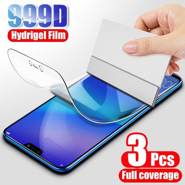 huaweimate40screenprotector, hydrogelfilmformate, huaweimate10proscreenprotector, Cover