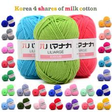 knitwear, Fashion, Knitting, Gel