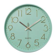 Decor, Home Decor, Clock, Home & Living