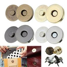 bucklefastener, snapfastener, sewingbutton, metalbuckle