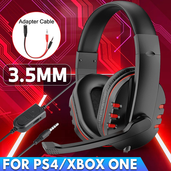Gaming, earheadphone, gamingheadsetps4, headphonesforgame
