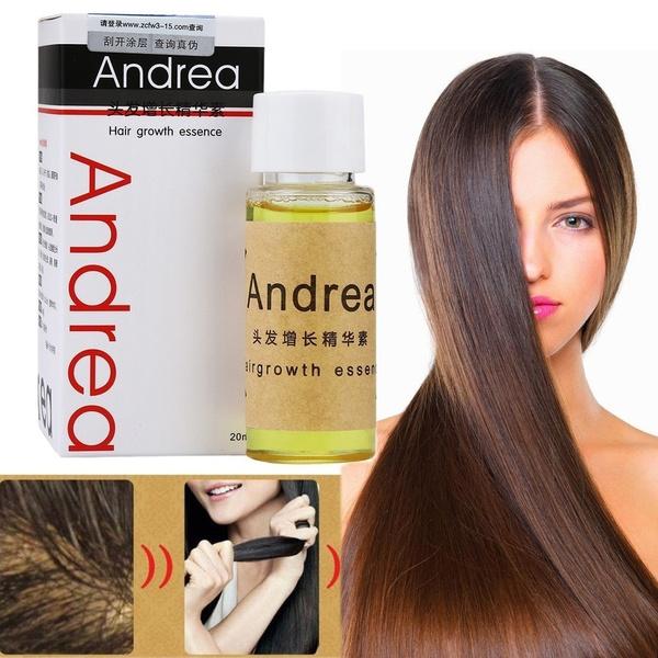 wildgrowthhairoil, alopecia, essence, baldne