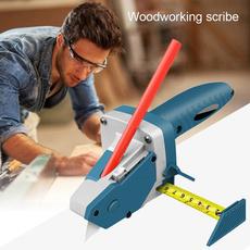 boardcutter, Scales, gypsumboardcuttingtool, Tool