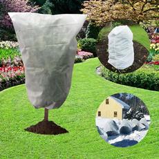 plantfrostprotectioncover, Winter, plantfrostshield, Cover
