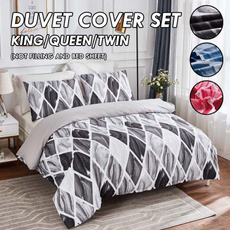 King, Bedding, Queen, Cover
