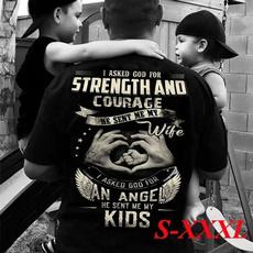 fathersdaygift, fathertshirt, Fashion, fathershirt