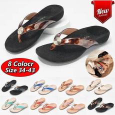 comfortablesandal, Summer, Sandals, Women Sandals