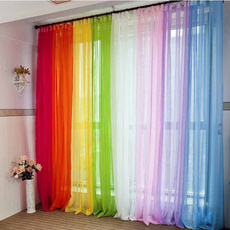 doorwindowcurtain, Door, Home Decor, drapesampvalance