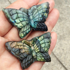 butterfly, crystalgift, artcollection, Gifts