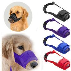 dogmuzzlemask, dogadjustablemask, dogtrainingproduct, dogsafetymuzzle