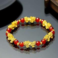 braceletgift, Fashion, Jewelry, Gifts