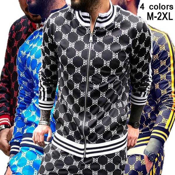 checkeredcoat, Fashion, popularstyle, europeanandamericanstyle