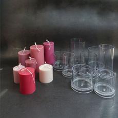 weddingparty, claytool, acrylicmould, Handmade
