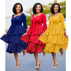 Plus Size, femaledre, plus size dress, Dress